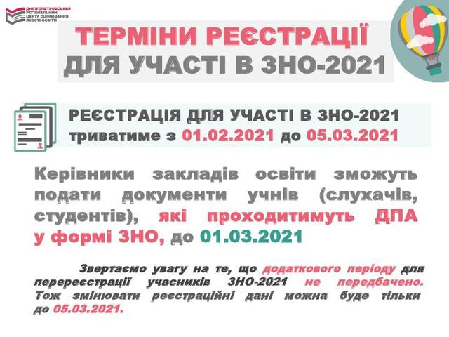 zno2021-15