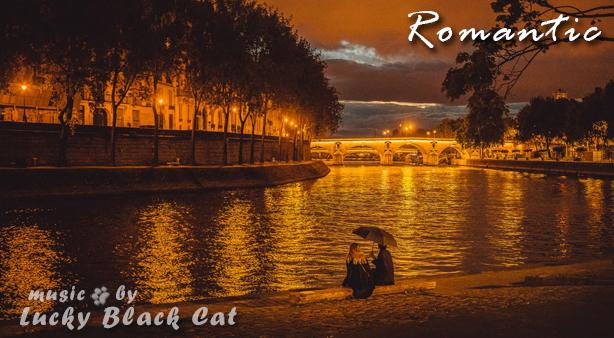 That Romantic - 1