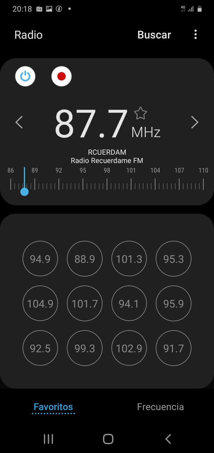 Screenshot-20210220-201814-Radio.jpg