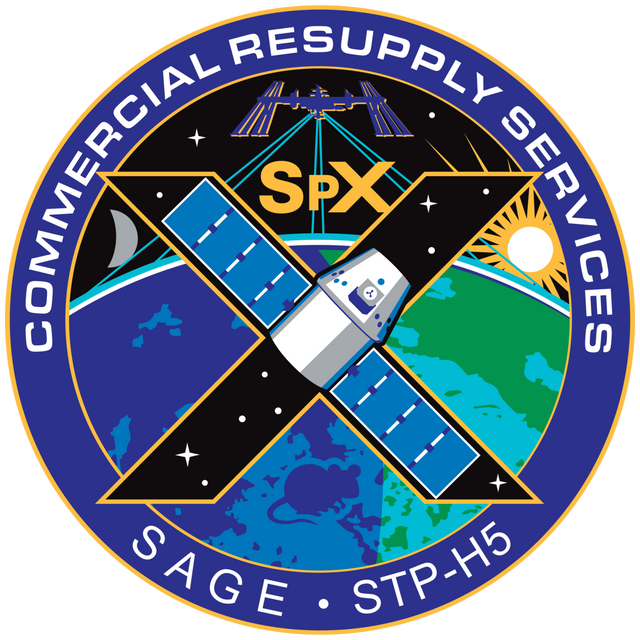 Space-X-CRS-10.png