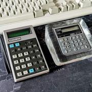 IMG-20210510-144018