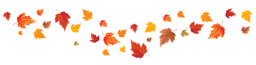 Fall-leaves-png-transparent-24