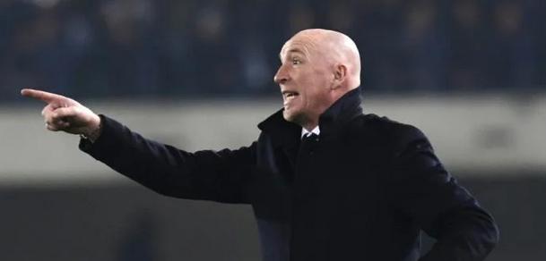 2020-12-21-12-53-27-Italien-FC-Genua-trennt-sich-von-Trainer-Maran-und-holt-Ballardini-News-Fus