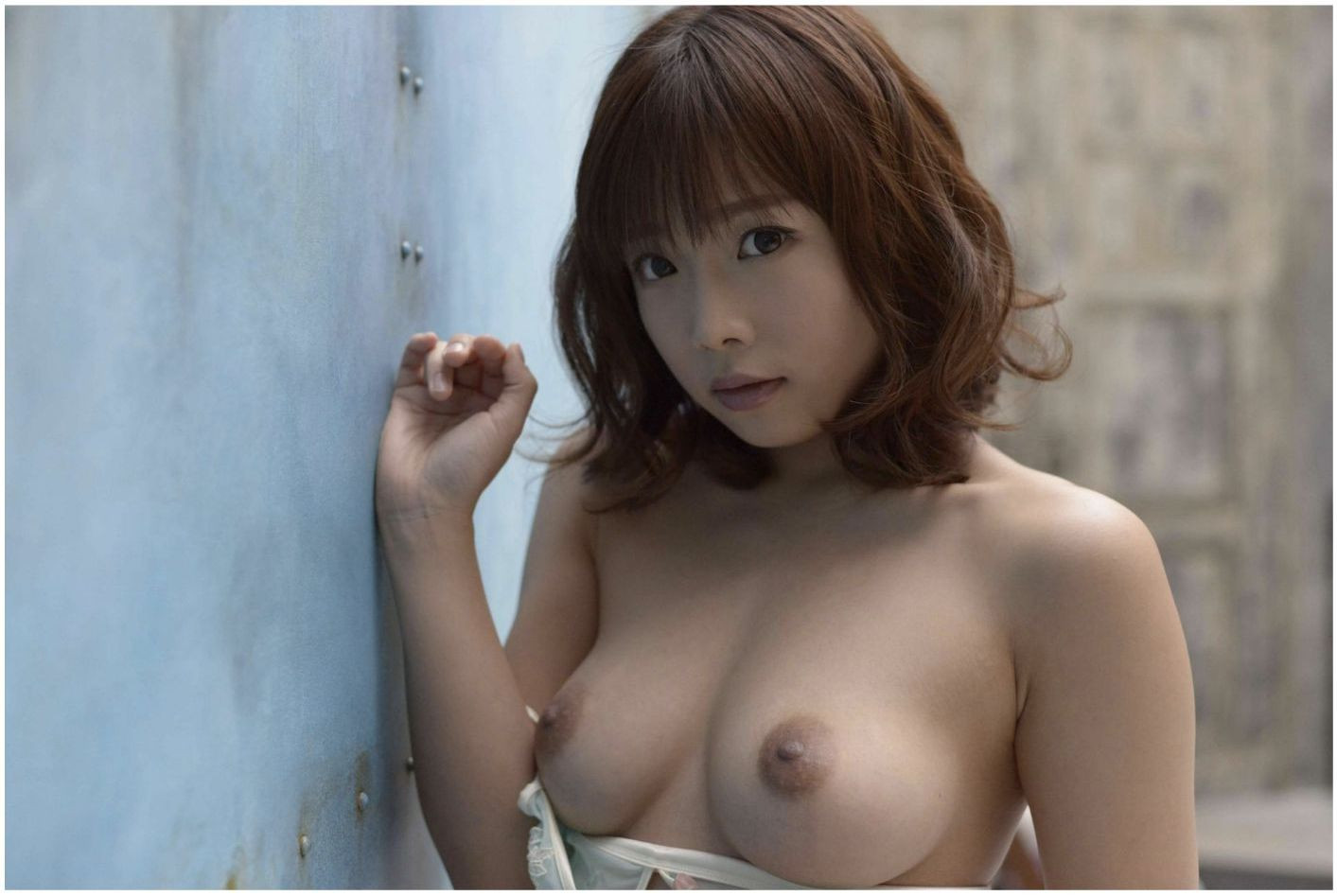 SOFT ON DEMAND GRAVURE COLLECTION 紗倉まな04 photo 066