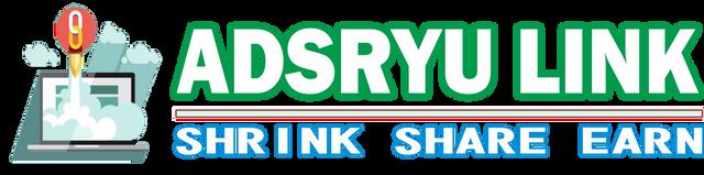 adsryu.link