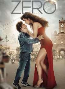 Web download film Zero (2018) HD Pre-DvDRip 720p