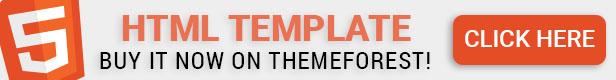 themforest-html-banner