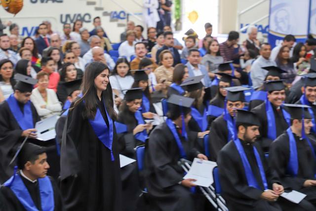 Graduacio-n-Cuatrimestral-32