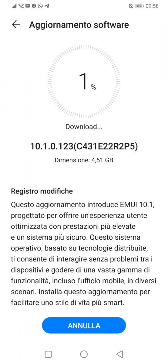 Screenshot-20200622-095823-com-huawei-android-hwouc-jpg-59f471f41b1c412d1b0fe3060e76aab5.jpg