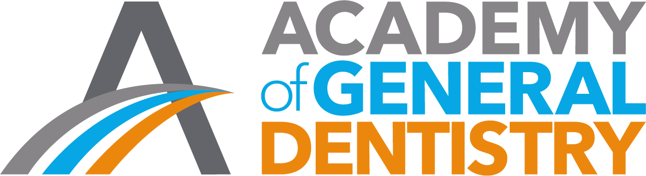 AGD Academy of General Dentistry