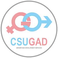 csugad-copy
