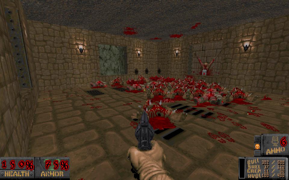 Screenshot-Doom-20201130-143045.png