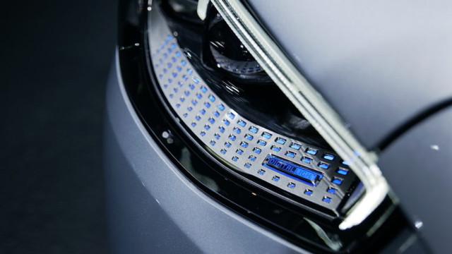 2020 - [Mercedes-Benz] Classe S - Page 20 67-CE0955-D544-49-BC-A1-FC-EF3-CC8-EB27-B9