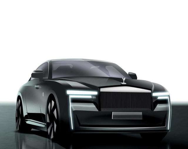 2023 - [Rolls-Royce] Spectre EB2-A2193-8081-4-D91-A27-D-C68-F461-FD29-F