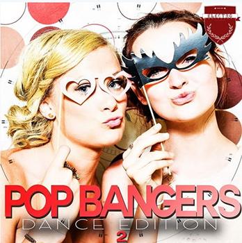Pop Bangers, Vol. 2 (2019) mp3 320 kbps