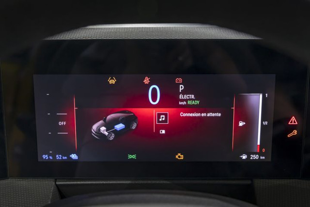 Re: 2021 - [Opel] Astra L [OV51/52] - Page 25 B8-EEF7-BE-2-FE4-4482-AA96-C725-D8253-D92