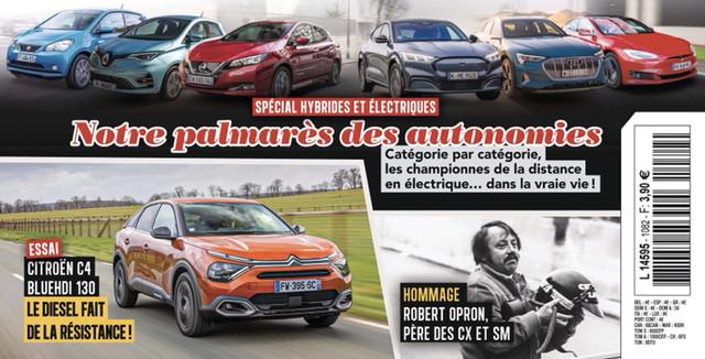 [Presse] Les magazines auto ! - Page 2 03-B7-C62-D-5345-420-A-AE0-F-89-BA748-FCEA5