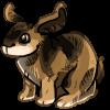 g3-3-tatoo-dog.png