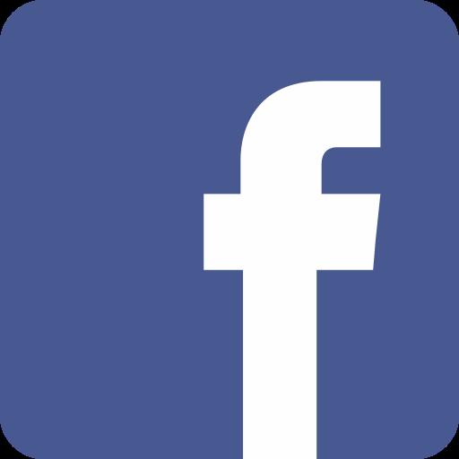 1485482214-facebook-78681