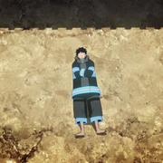 anime20001