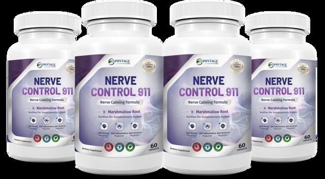 nerve-control-911