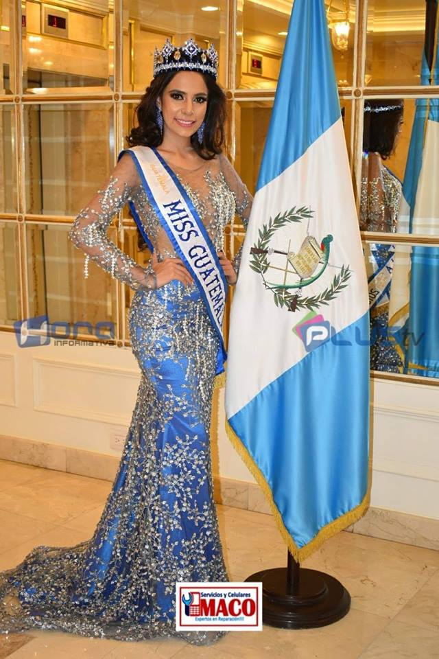 candidatas a reynado internacional cafe 2019. final: 12 january. 44542917-1991717530905589-923823503747055616-n