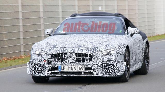 2021 - [Mercedes] SL [R232] - Page 5 D46-E63-E6-B328-4-A3-A-AFE6-5-A605-DE088-F7