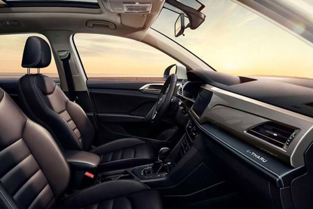 2018 - [Volkswagen] Tharu - Page 8 EF4773-E0-81-A4-443-C-878-B-11-EBD5-C8-A555