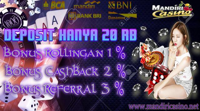 [Image: Mandiri-Casino-2.jpg]