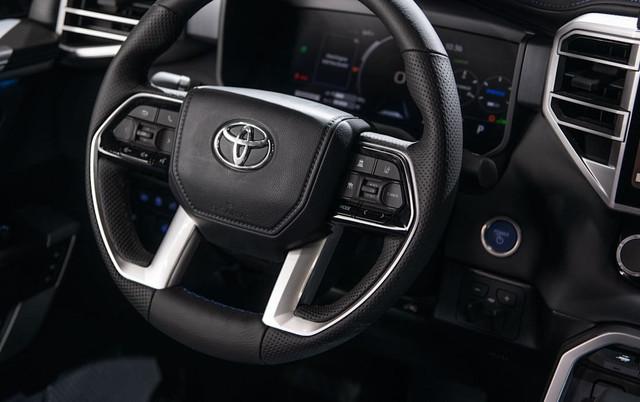 2021 - [Toyota] Tundra - Page 2 F8623446-9-F05-43-B9-91-D6-79-A9-CD1-F1919