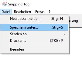 snip3.jpg