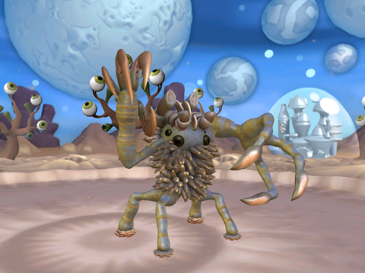 Comenzamos el Año con 3 Criaturas Mias CRE-Yidorth-1c4320ee-ful