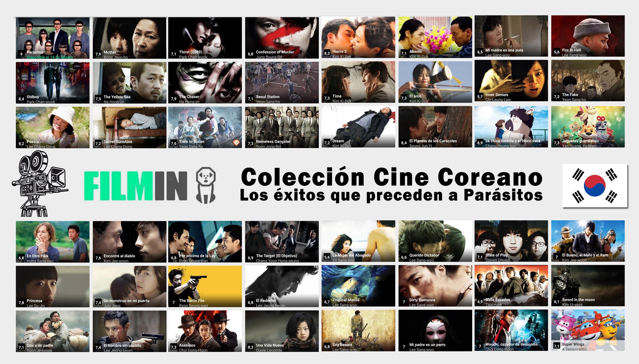 CINE-COREANO-FILMIN-02-2020.jpg
