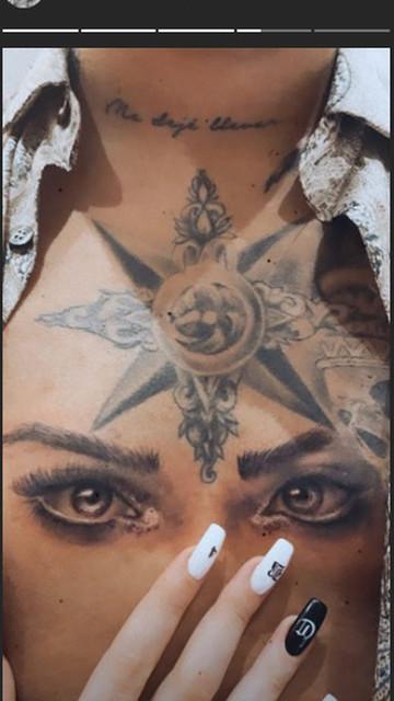 Christian-Nodal-se-tatua-a-Belinda