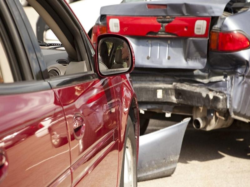 Auto Insurance Quotes Objec