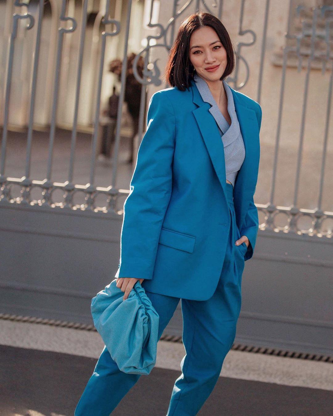 Tiffany-Hsu-Wallpapers-Insta-Fit-Bio-4