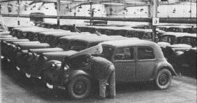 1 Javel 1940 45