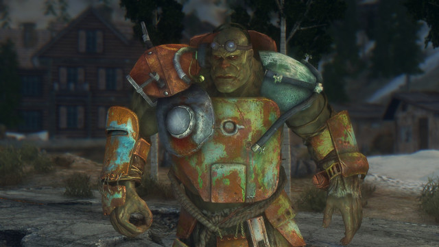 Fallout Screenshots XIV - Page 24 20200721214210-1