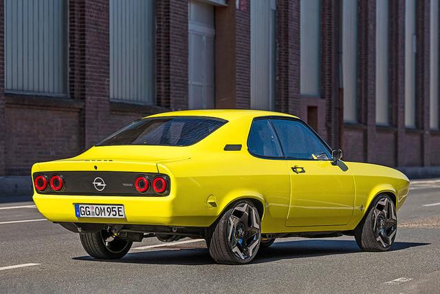 2021 [Opel] Manta GSe ElektroMOD - Page 2 559992-D9-CA86-4884-8812-B06321-F7967-D