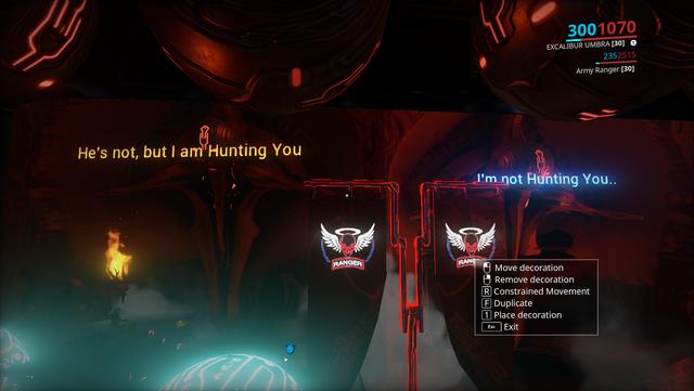 sentient-hunters.png