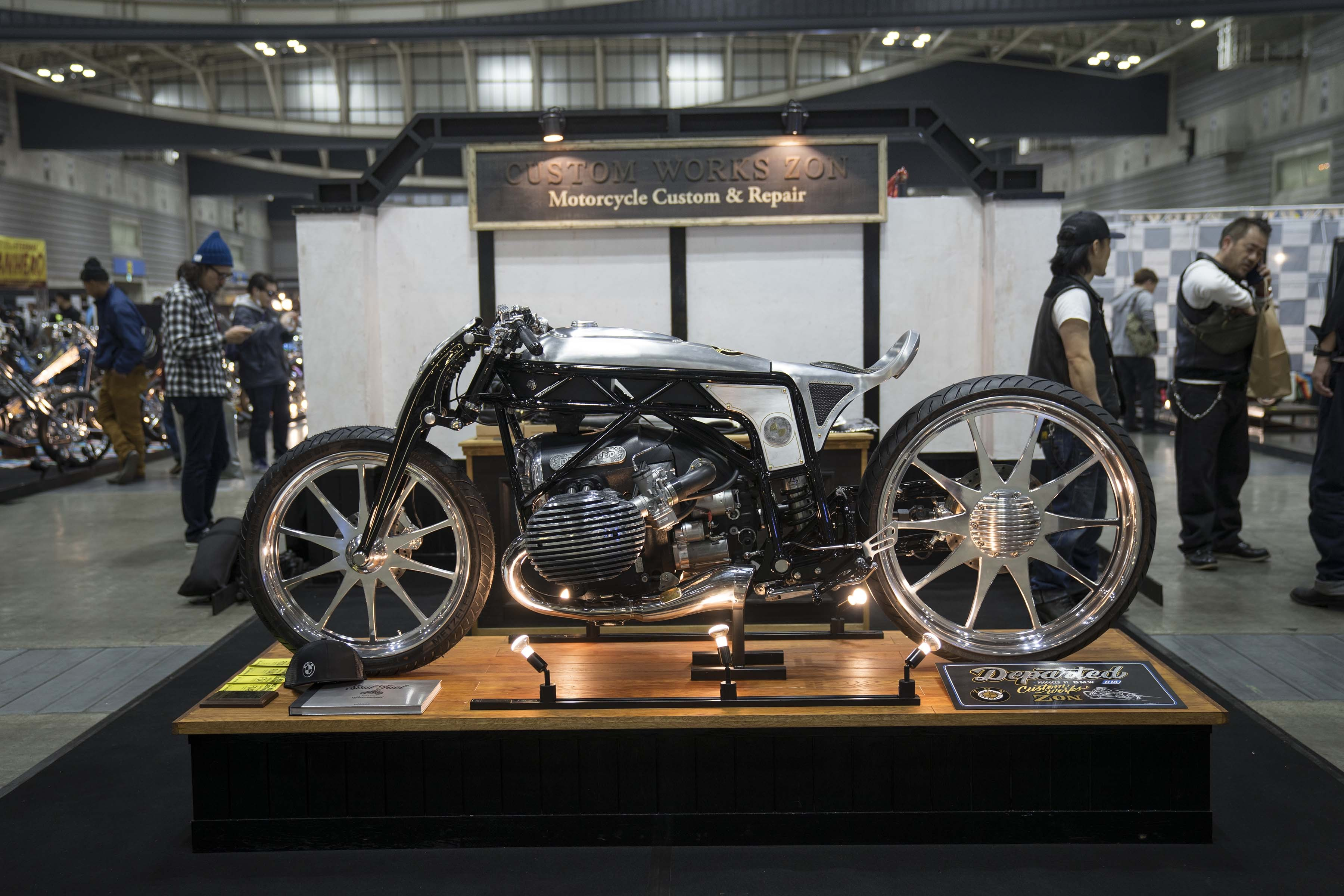 Custom-Works-Zon-BMW-1800cc-engine-prototype-31