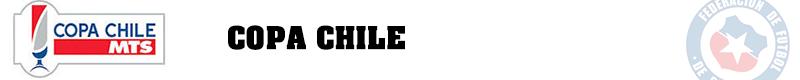 COPACHILE.png
