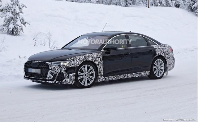 2017 - [Audi] A8 [D5] - Page 14 1993-FAB3-7804-47-F9-BC45-6-E8-B9-E77-B930