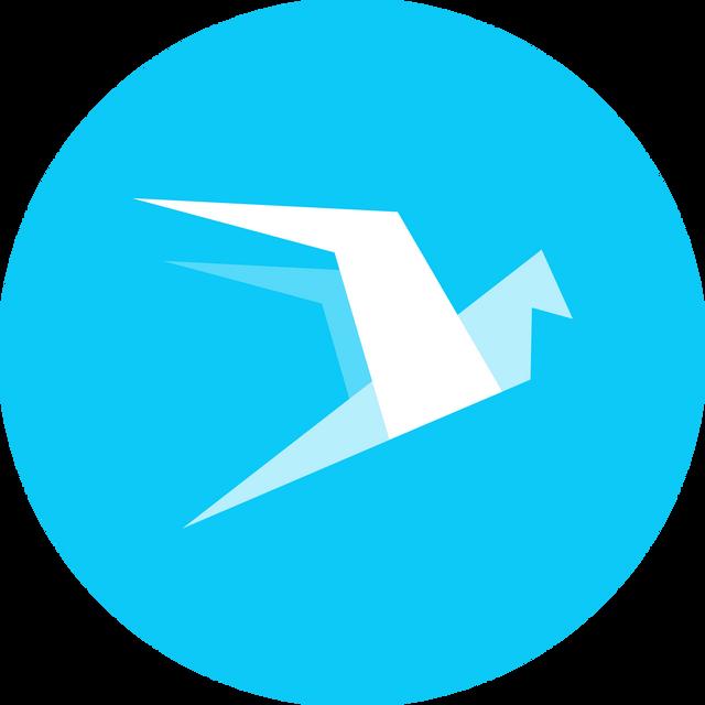 wings-wings-logo.png