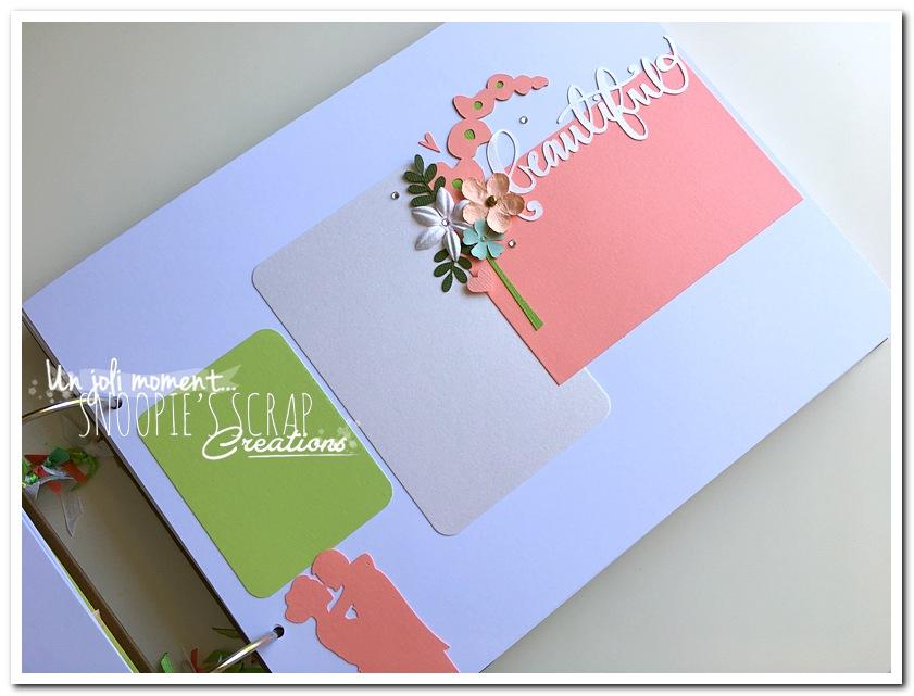 unjolimoment-com-Delphine-Kemi-livre-32
