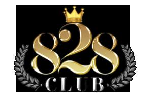 828club