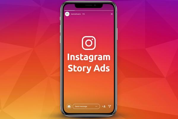 Instagram Stories: O Que Um Influenciador Precisa Saber