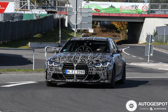 2020 - [BMW] M3/M4 - Page 23 261-F9592-1-D9-C-4-F99-970-C-FB1-C7592-F76-B