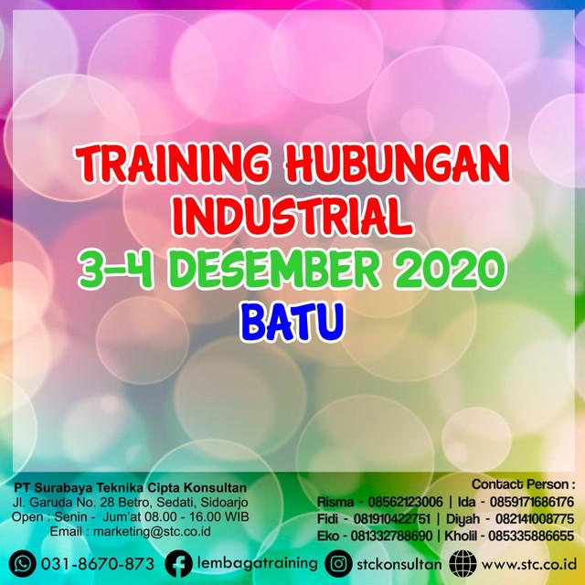Jadwal-Desember-2020-42
