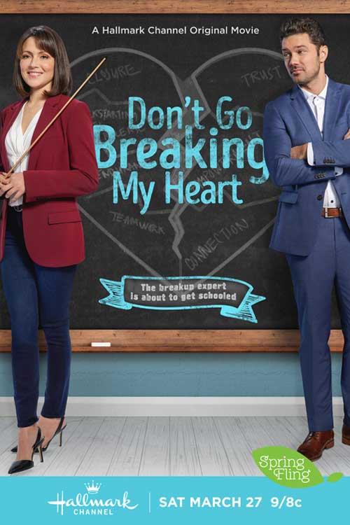[Image: Don-t-Go-Breaking-My-Heart-poster.jpg]